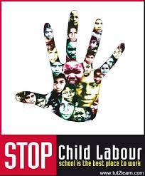 world day against child labour tutlearn world day  labor day essay world day against child labour 12