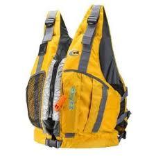 Mti Adventurewear Atlas Pfd Life Jacket Uscg Type Iii
