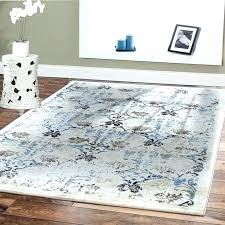 2x3 area rugs area rugs best for the home area rugs images on room rugs luxury 2x3 area rugs