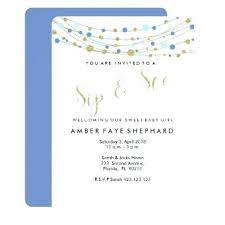 Meet And Greet Invitations Samples Meet And Greet Invitation S Political Sample Template Cafe322 Com
