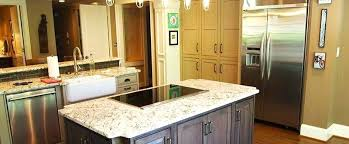 unique granite countertops mobile al or alabama cabinet company 83 granite countertops mobile al