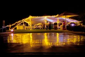 tent lighting ideas. DIY Setup At Lievland, Klapmuts Tent Lighting Ideas