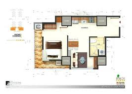 feng shui home office attic. Small Bedroom Feng Shui House Plan Layout Queen Design Ideas Pictures For Home Top . Office Attic