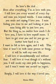 Best 25 Hard Love Quotes Ideas On Pinterest Hard Relationship