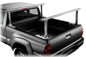 Truck Racks Rack Attack, Thule Kayak Racks For Pickup Trucks - Mauri ...