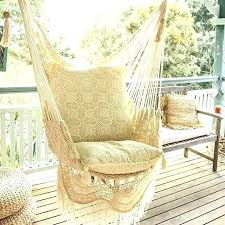 outdoor hammock chair outdoor hammock chair awesome hammock chair indoor ideas interior design ideas outdoor hammock hanging indoor outdoor hammock chair