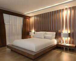 Interior Design Ideas For  Bedroom Condo Bedroom Design Ideas - Interior designing of bedroom 2