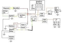 suzuki savage 650 wiring diagram wiring diagram for you • suzukisavage com wiring diagram ls650 2001 rh suzukisavage com kawasaki vn1500 wiring diagram kawasaki 1500 wiring diagram