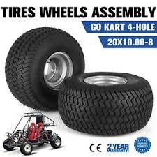 details about 20x10 00 10 kenda k500 tire lawn mower golf cart go kart 20x10 10 20 10 10 6ply