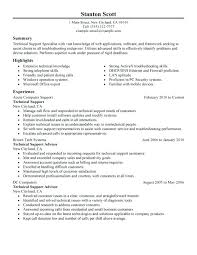 Cover Letter Livecareer Livecareer Resume Builder Review Cover Letter Resume Builder Live