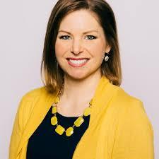 Angela Smith   National Christian Foundation – Wisconsin