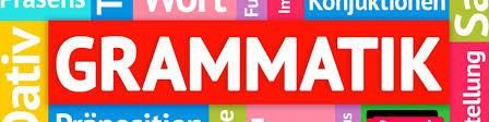 <b>Немецкий</b> язык <b>грамматика</b> - Бесплатная помощь | ВКонтакте