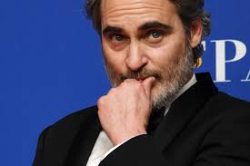 Oscar 2020, ecco tutte le nomination: sbancano Joker e ...