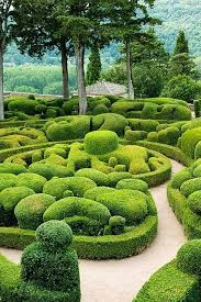 Small Picture 817 best Wills Garden images on Pinterest