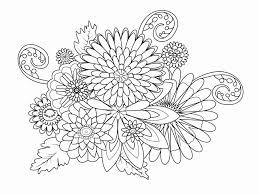 Kleurplaten Van Bloemen Uniek 102 Beste Afbeeldingen Van School