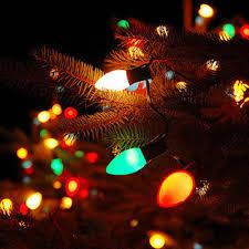 outdoor christmas lighting. C7 | C9 Christmas Lights Outdoor Lighting N