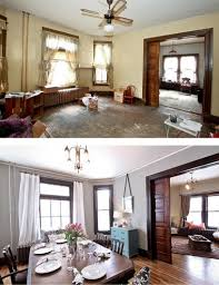 home renovation designs. old home renovation designs