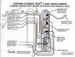 fender s hsh wiring diagram wiring diagram fender wiring image diagram