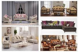 arabic living room furniture. Arabic Style Living Room Sofa, Fancy Leather Sofa Set Furniture