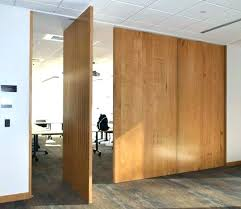 office wall dividers. Wall Dividers For Office Hot Rolled Steel Large Sliding Room Museum Partition Walls Divider C