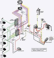 mercury outboard wiring diagrams mastertech marin readingrat net Mercury Outboard Tachometer Wiring Diagram mercury outboard wiring diagrams mastertech marin mercury outboard tach wiring diagram