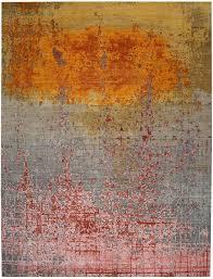 modern handmade oriental rugs
