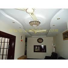 living room gypsum board designs