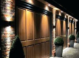 full image for home lighting design ideas for each room interior house exterior outdoor garage