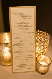 pinterest wedding programs. ideas about Elegant Wedding Programs on Pinterest Wedding