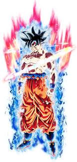 Goku Limit Breaker Light Poster Pin By Grant Kelly On Funny Gamer Tshirt Komik