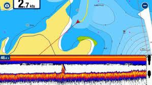 Navionics Boating App Now With Free U S Charts Passagemaker