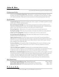 Sample Resume Child Care Worker Fascinating Resume Examples For Child Care Worker Thaihearttalk Resume Ideas