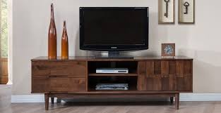 tv rooms furniture. living room tv stands u0026 entertainment centers tv rooms furniture c