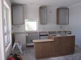 Slimline Wall Cabinet Bathroom Awesome Bathroom Wall Cabinets Design Ideas With Wide
