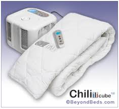 heating cooling mattress pad. Delighful Mattress Personal Cooling  ChiliPad Cube ChiliBed ChiliGel Chillow BedFan Throughout Heating Mattress Pad G