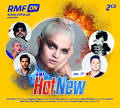 RMF Hot New, Vol. 12