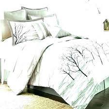 palm tree duvet covers bedding comforter sets queen interior decorator school stein mart quilt cover print palm tree duvet covers
