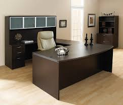 Used desks for home office Furniture Warehouse Ofd Nexus Zaglebieco Ofd Nexus Office Furniture Distributors Brands Office