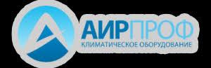 <b>Настенные</b> фены купить в Тюмени по низкой цене в АирПроф