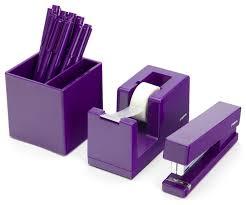 purple office decor. Purple Office Decor. Desk L With Organizer 28 Images Mesh Home Pen Within Decor R