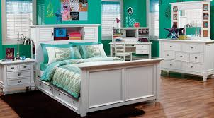 turquoise bedroom furniture. Shop Now Turquoise Bedroom Furniture