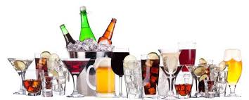 Australian Standard Drinks Chart Standard Drinks Calculator Healthengine Blog
