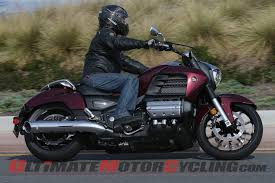 2014 honda cruiser motorcycles. Modren 2014 2014 Honda Valkyrie With Cruiser Motorcycles I