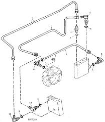 Jd 950 hydraulic port questions 950 2 gif