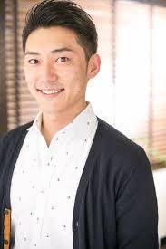 髪型 メンズ ビジネス Gojasu Utsukushidesu