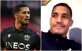 William saliba has stated his disappointment with mikel arteta at not being given a chance to prove the gunners paid £27million to sign saliba from st etienne in 2019 with an agreement in place for. Med54ao0dmps3m