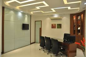 office cabin designs. Best Picture Interior Design Ideas For Small Office Cabin 19 Inspiration With Designs