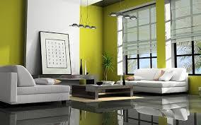 modern zen furniture. Zen Living Room In Lime Green Minimal White Furniture Super On Design Ideas Modern C