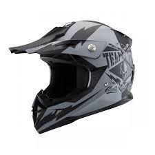 Zox Pulse Glory Youth Helmet