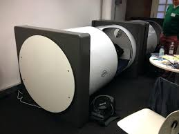 office sleeping pod. Unique Office Office Sleeping Pod Stupendous Price Pics From Awesome  Google Headquarters Pods Large   Throughout Office Sleeping Pod